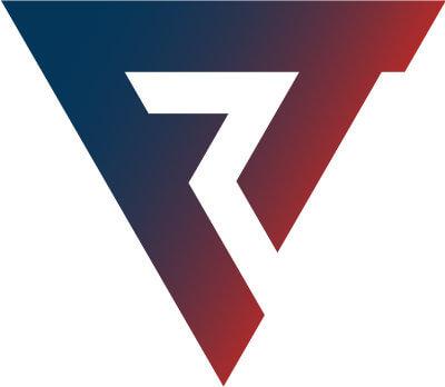 FTDRCI Logo